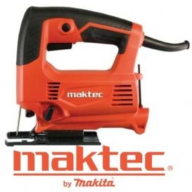 Σέγα Makita Maktec MT431