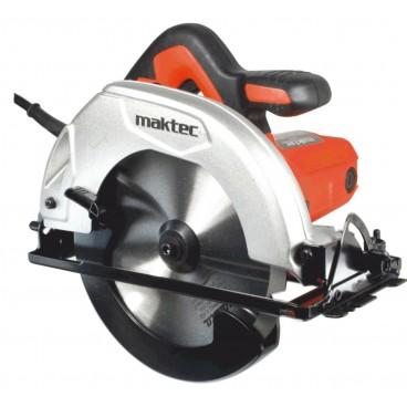 Fabulous Saw Makita Maktec MT 582 FI98