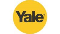 Electronic Locks YALE Products